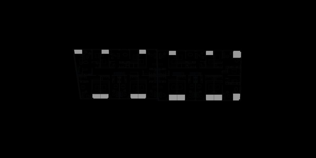 40.18-ETAGE-TYPE