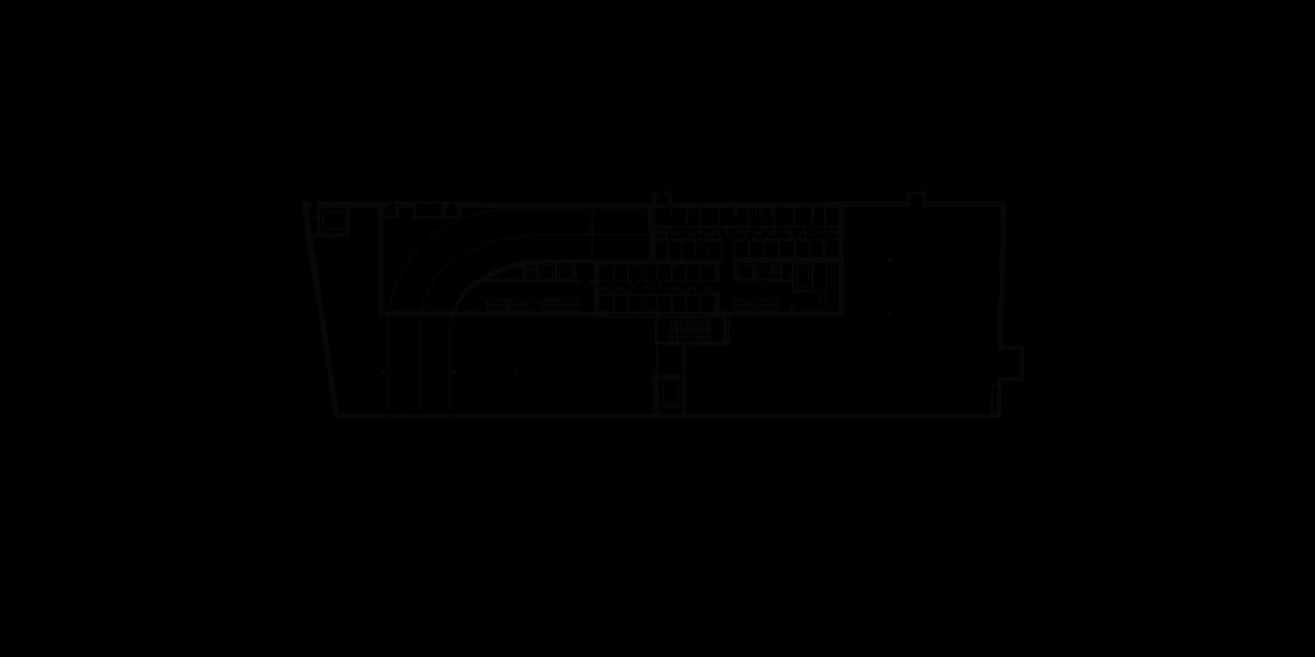 40.18-SOUSSOL-1