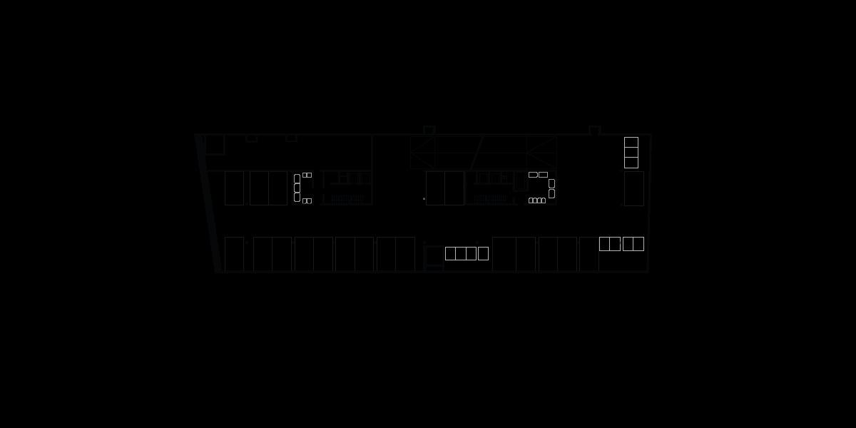 40.18-SOUSSOL-2