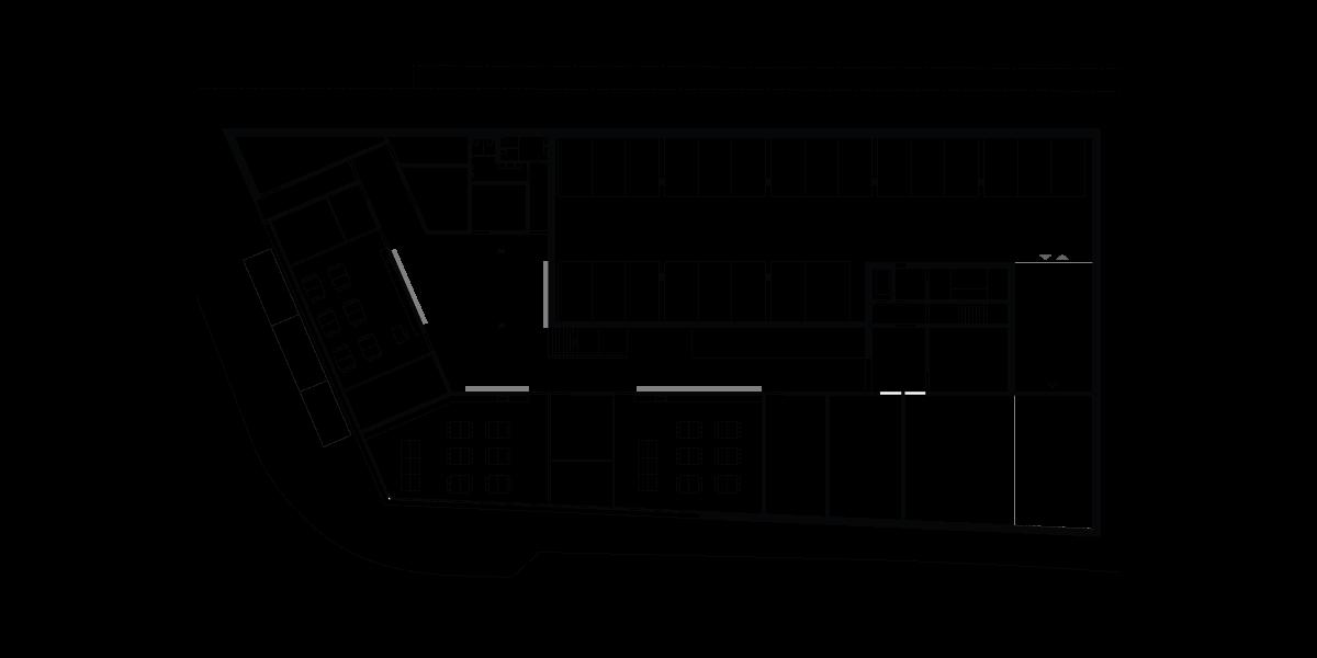 CONC-ETAGE-0