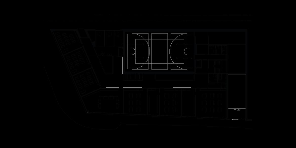 CONC-ETAGE-1