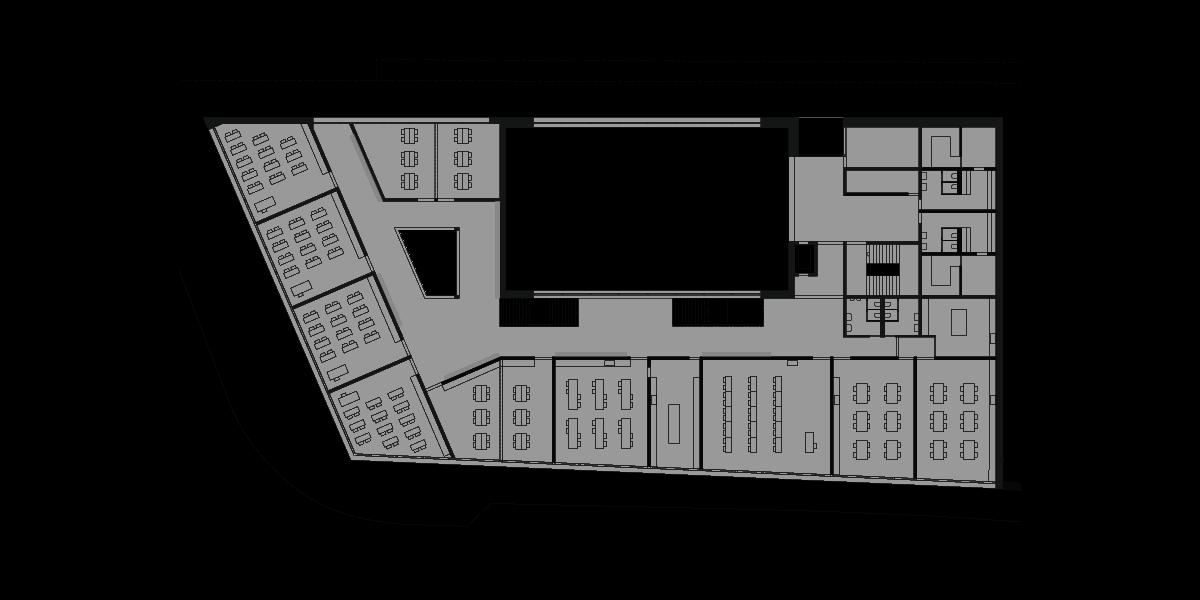 CONC-ETAGE-2