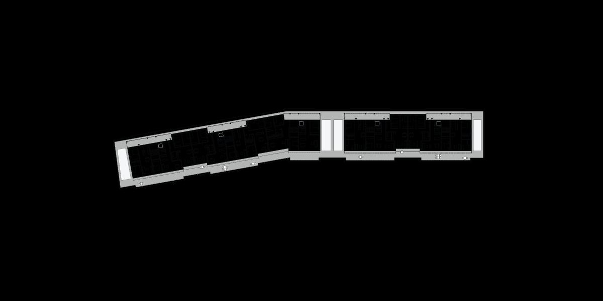 ECH_plan-attique-opt-1