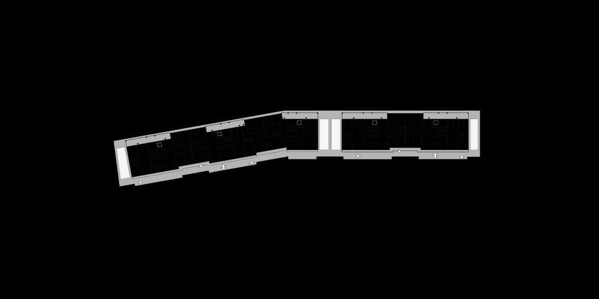 ECH_plan-attique-opt-2