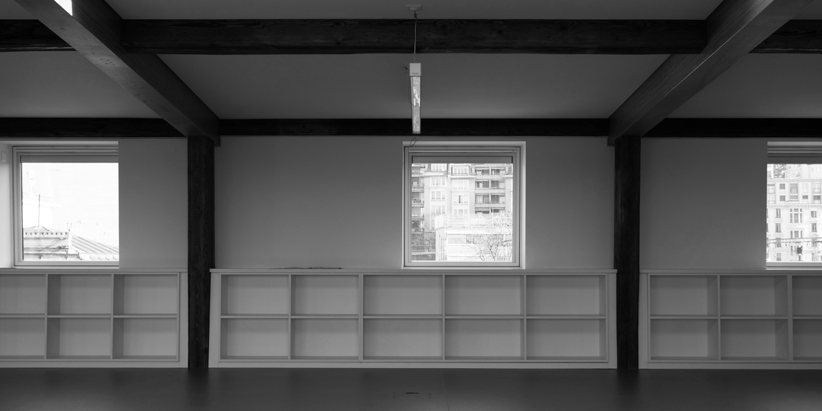 190807_bureaux_ACTU