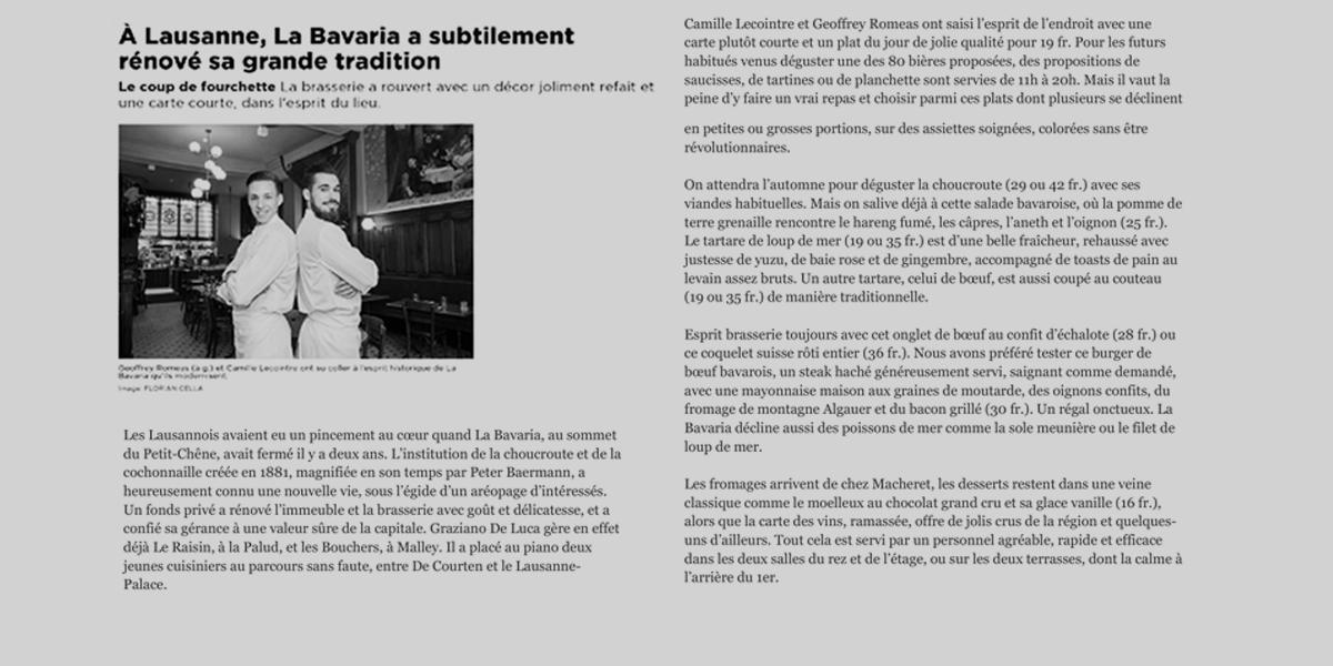 BAV_article_cuisines_2