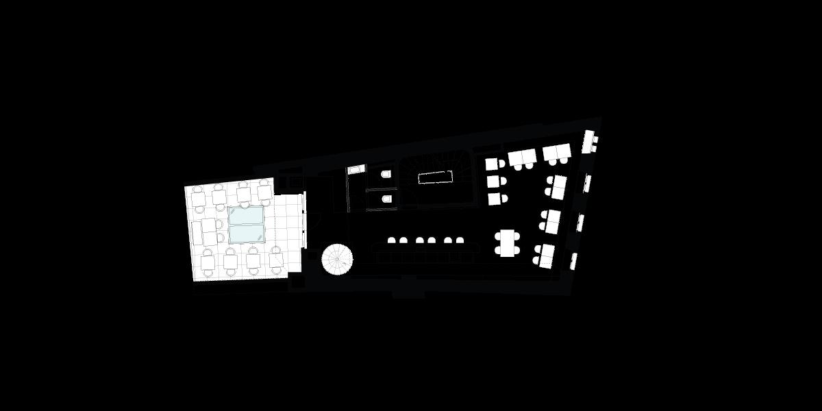 38.17-ETAGE-1